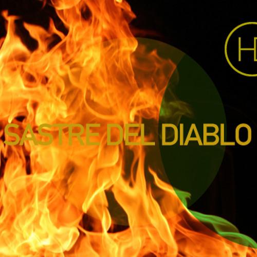 Sastre Del Diablo