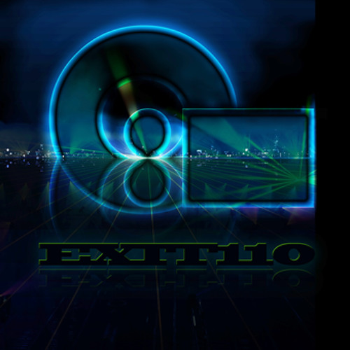 iiO - I Don't Know (feat. Nadia Ali) [Exit 110 SAMPLE]