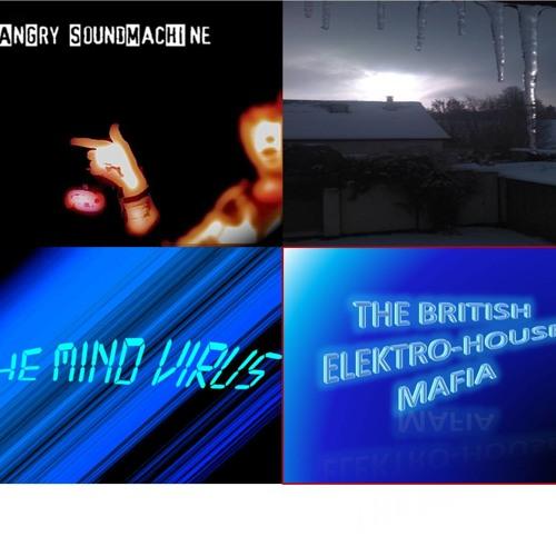 The British Elektro-House Mafia