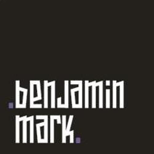 Benjamin Mark - Latin Spirits CLIP