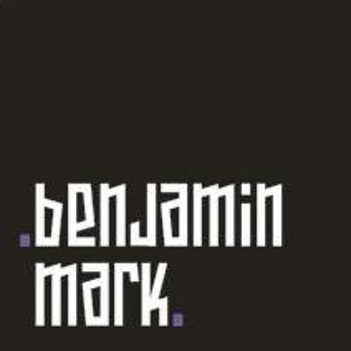 Benjamin Mark - Shaft CLIP