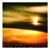Big Hat Gang - Celestial Spomenik