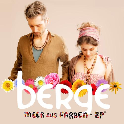 Meer Aus Farben - Akustik EP