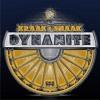 Dynamite feat. Sebastian (Spiller's Get On Top Edit)