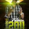 DJ YAMIL-J ALVAREZ(EXITOS 2011) VOL.2