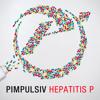 Pimpulsiv - Wohnwagensiedlung feat. DNP, Sudden, Dana (prod. by Cristal)