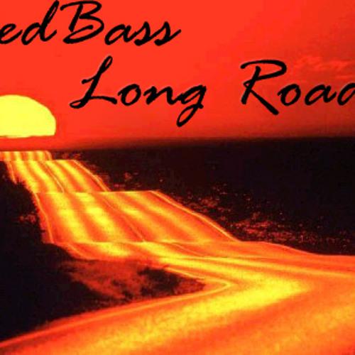 NedBass - Long Road ( Original mix )
