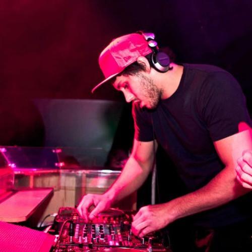 JS 2011 Mix - A PUNGENT WOFT!