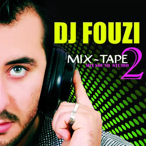 cheb khaled (didi) mix sound studio prod