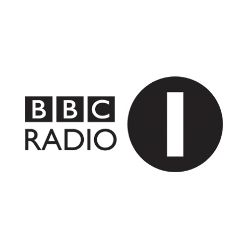 "Journeyman & Barrcode ""Criminal Minds"" (Mike Lennon remix)"