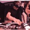 DJ Mix #15 - Harrison Crump