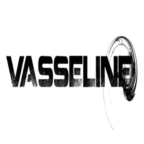 Vasseline Dj's - Take Me Away (Promo)
