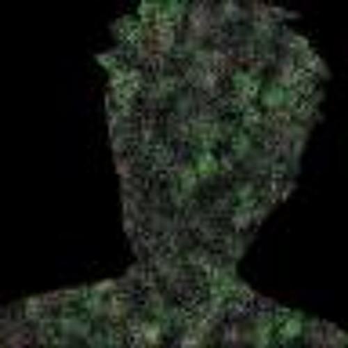 World Looking In (Morcheeba Remix)