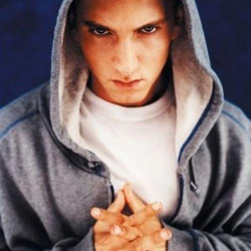 Eminem - Crack a Bottle (Guitar Improvisation)
