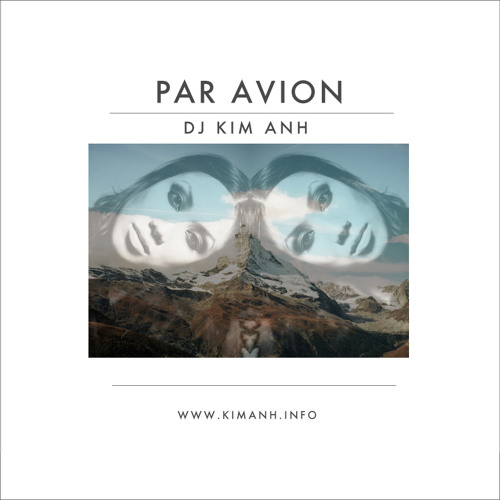 Par Avion / DJ Set