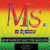 Lauryn Hill - Turn Your Lights Down Low (Bob Marley Tribute 5-18-11, Mezzanine, SF)
