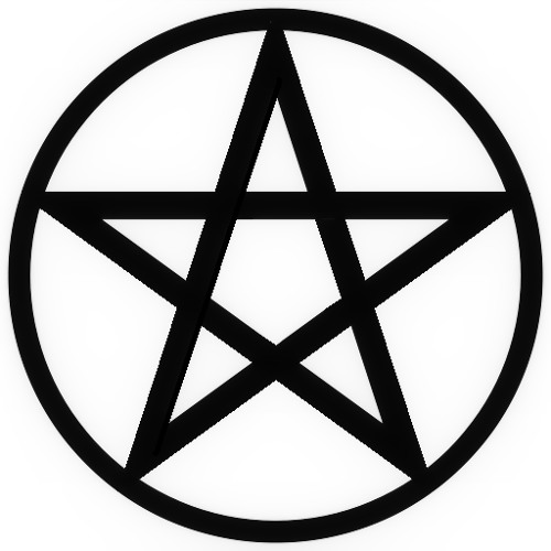 Modern Witch - Desire (Alert Rmx)