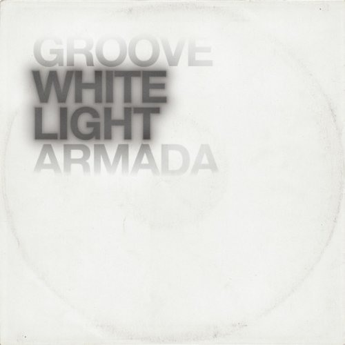 04 - Groove Armada - Not Forgotten