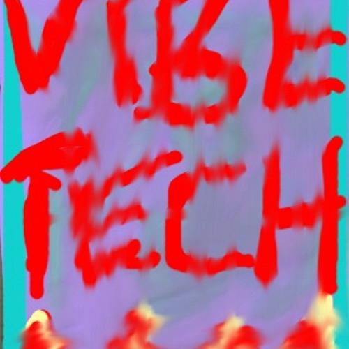 "Bobby Chiz - ""Vibe Tech"""