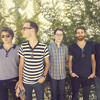 Hellogoodbye- Official Blue Microphones Podcast
