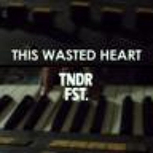 This wasted heart feat: Hana Abd Aziz (full)
