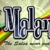 Hard Salsa -60's and 70 LaMalanga'show