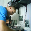 Tuffley SoulFull Grooves-Rods...