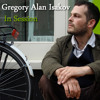 Gregory Alan Isakov - that moon song (Folk Radio UK Session)