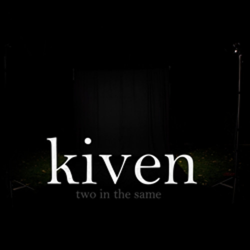 Kiven - What I'm Looking For