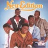 New Edition- Still In Love Bounce Mix (Dj Duff)