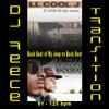 Back Seat of My Jeep vs Back Seat - DJ Reece Transition (91 - 125 BPM)
