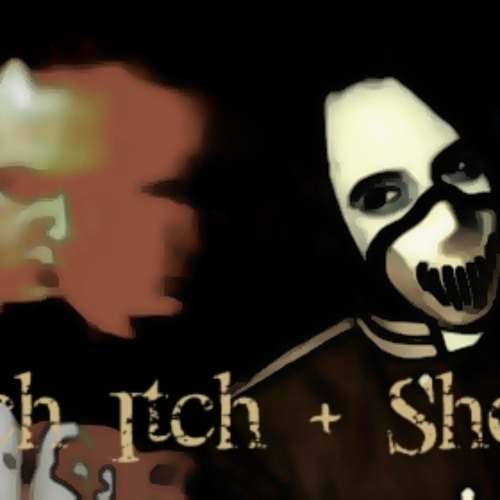 Tech Itch & Shok - DiveDown v2 (2008 Demo)