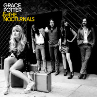 Grace Potter & The Nocturnals - Hot Summer Night