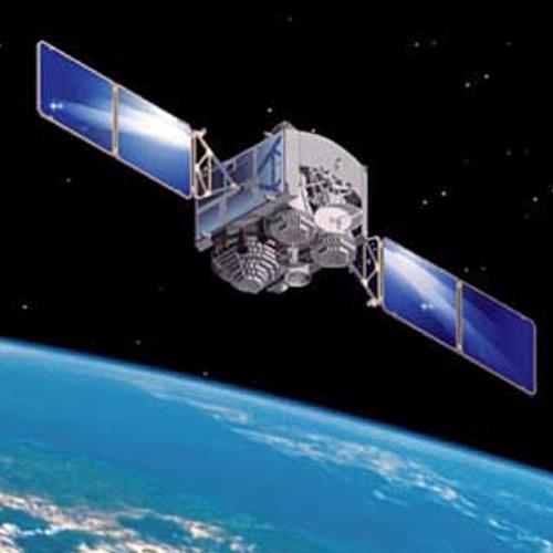 Oceanlab - Satellite (Hughes and Ballantine Havin Triplets Rwk)