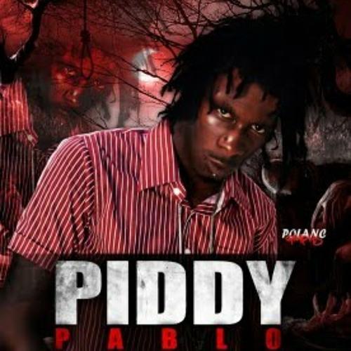 Pablo Piddy - Encuero En Pelota-www.elcartel809.com