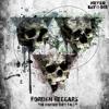 Foreign Beggars ft Medison, Ruckspin & Durrty Goodz - Bank Job