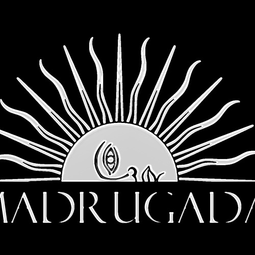 Moombahton Original demos [Madrugada Records]