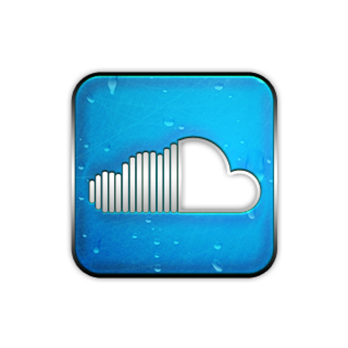 Dubassindistape MIXTAPE FOR SOUNDCLOUD.COM