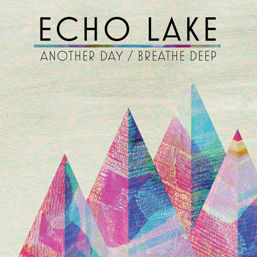 Echo Lake - Another Day