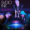 Rocket (KCB's Party Rock remix) [Radio Edit]
