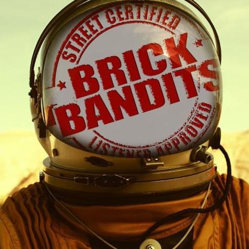 Im Built (Bandit Remix) - @DJTimDolla Feat. @DJFresh973