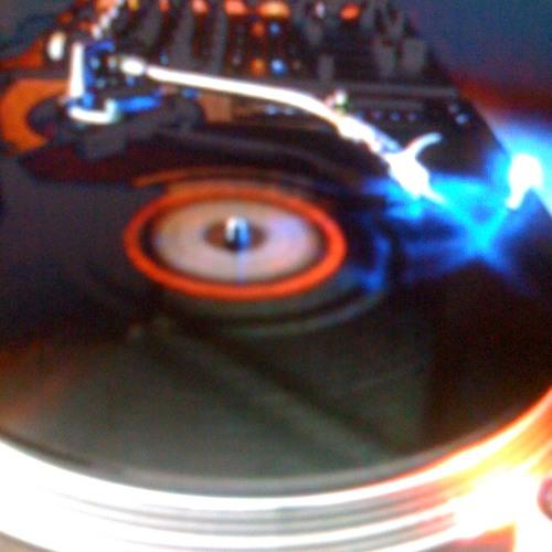 Cumbia mix dj tury