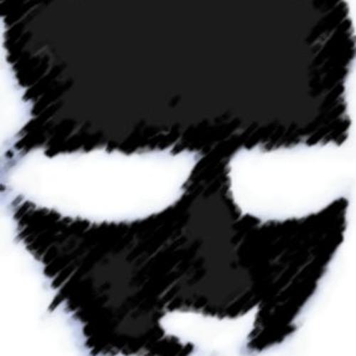 Machinamentum - Guki Dewt