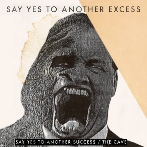 Say Yes To Another Success