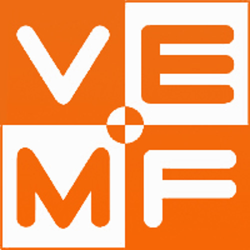 VEMF Spotlight