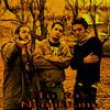 To Ro Nemikham ... Ali Gharibe , ArcAtour , Danesh - Music : Arc Atour - DissLove 2007