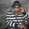Ni nachle - Imran khan ft Deejay Big j