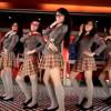 7 Icons - Playboy (CG F4V3L4 B4$$ RMX)