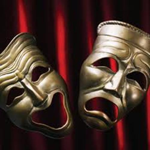 Musical Theatre Appreciators