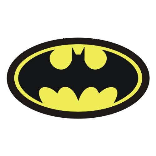 Bullwack - The Great Batsy